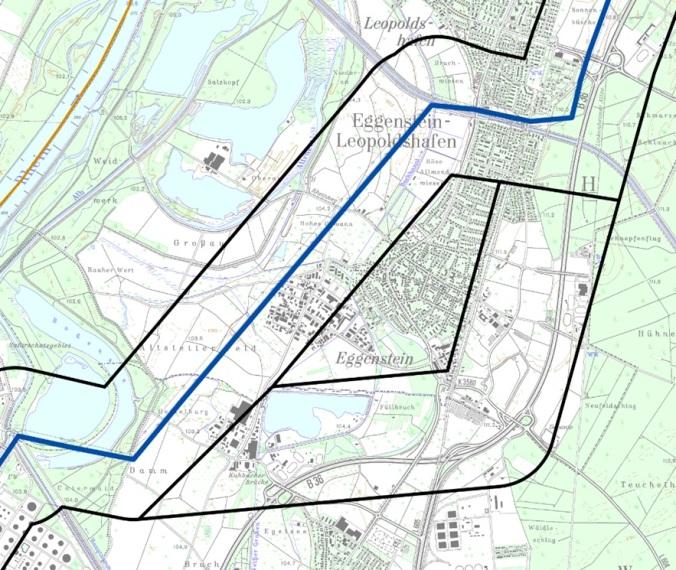 Strom-moegl-trassenkorridore-transnetBW